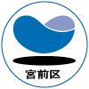 20180520-miyamaku
